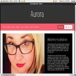 Aura Jaymes Join By EU Debit