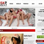 Dansk Video Sex Freies Konto