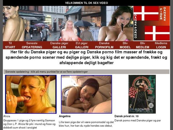 Dksexvideo Site