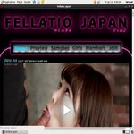Fellatio Japan Girls