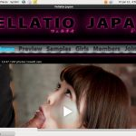 Get Fellatio Japan Account
