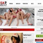 Dansk Video Sex Order
