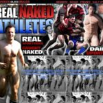 Does Real Naked Athletes Use Paypal?