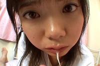 Jav HQ japanese teen
